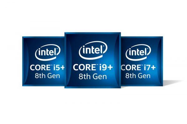 Jiandae Kununua Laptop Mpya Yenye Processor ya Core i9