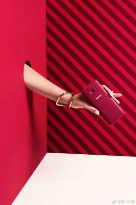Samsung Kuja na Toleo Jipya la Samsung Galaxy S8 Lite