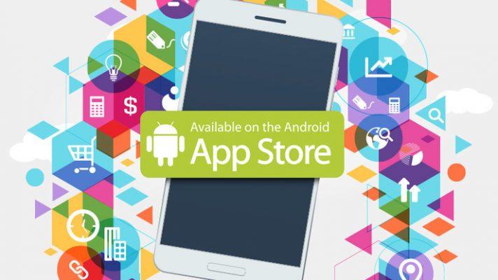 App nzuri za Android Leo