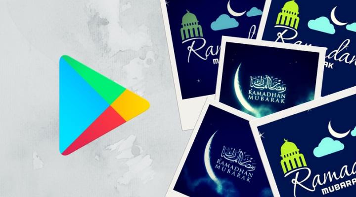 App-nzuri-za-Ramadhan