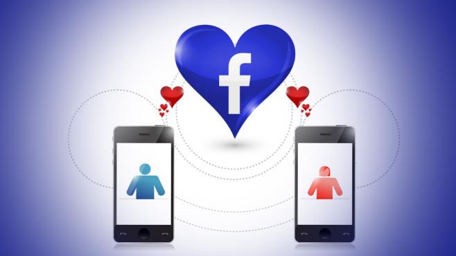 kutafuta mpenzi kupitia facebook