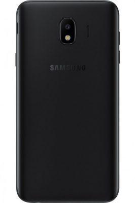 Samsung Kuzindua Simu Mpya ya Samsung Galaxy J4 (2018)