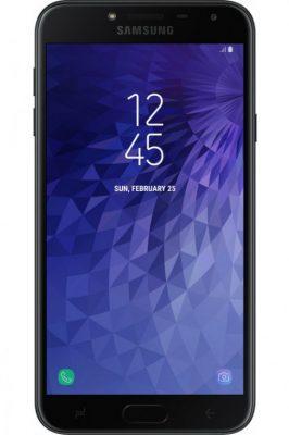 Hizi Hapa Sifa na Bei za Samsung Galaxy J4 na Galaxy J6