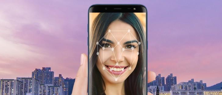 Samsung Yazindua Simu Mpya ya Samsung Galaxy J8