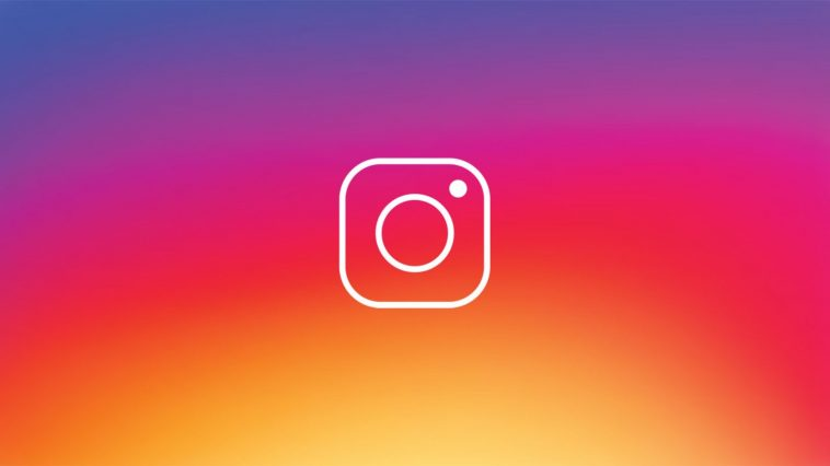 Sasa Instagram Kuruhusu Kushare Picha Yoyote Kwenye Stories