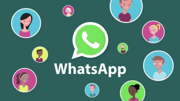 WhatsApp Yatangaza Sehemu Mpya Kwaajili ya Magroup