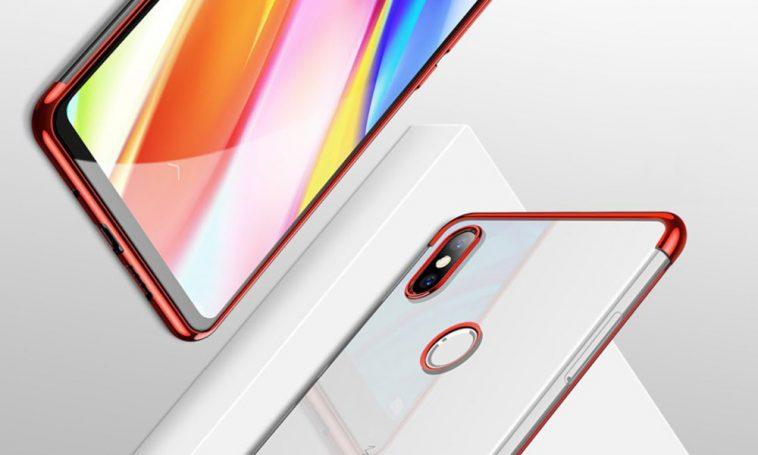 Sifa na Bei ya Xiaomi Mi 8