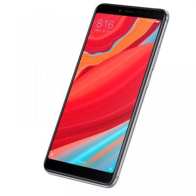 Kampuni ya Xiaomi Yazindua Simu Mpya ya Xiaomi Redmi S2