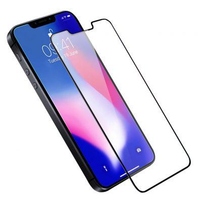 Tetesi : Muonekana wa Simu Mpya ya iPhone SE 2 (2018)