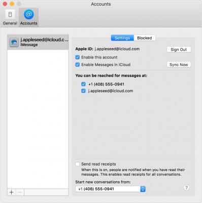 Mfumo Mpya wa iOS 11.4 Haya Ndio Mabadiliko Mapya