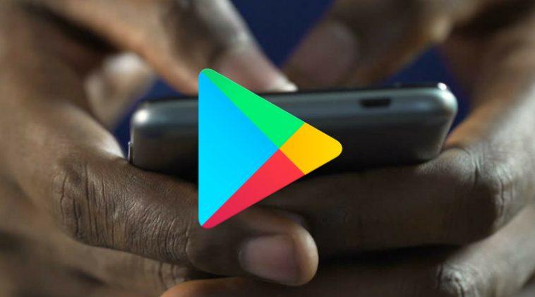 App nzuri za Tanzania
