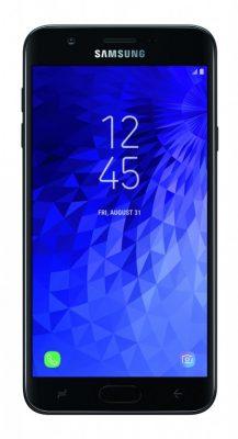 Samsung Yazindua Simu Mpya za Galaxy J3 (2018) na J7 (2018)
