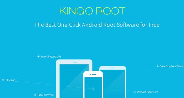 Programu 4 Zinazoweza Kusaidia Kuroot Simu ya Android