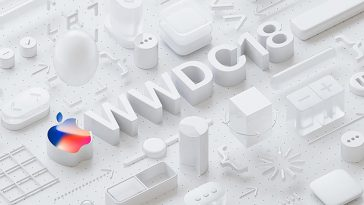 apple-wwdc-2018-ios12-iphone-min-1