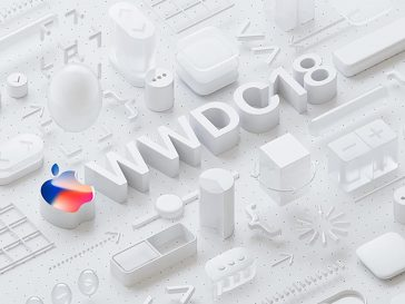 apple-wwdc-2018-ios12-iphone-min-1
