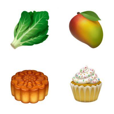 Siku ya ? ? Emoji Duniani Apple yaja na Emoji Mpya 70
