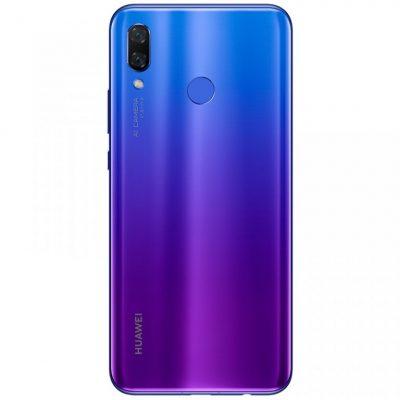 Huawei Kuzindua Simu Mpya ya Huawei Nova 3 Tarehe 18