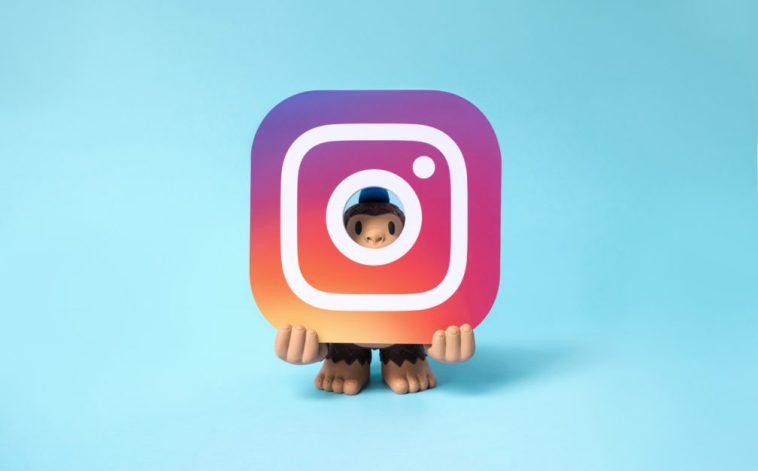 Instagram kuuliza maswali kupitia stories