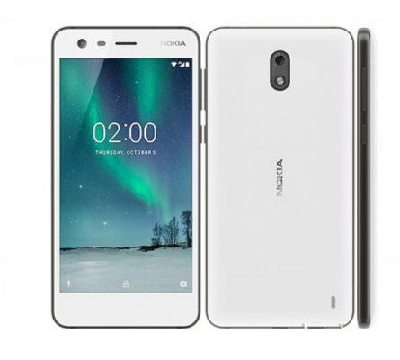 Nokia 2 picha