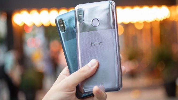 Sifa na Bei ya HTC U12 Life