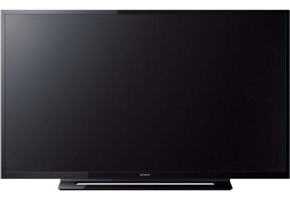 Sony R330B