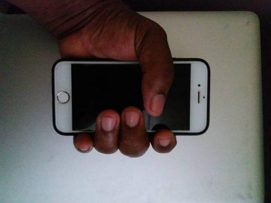 Jinsi ya Kufanya Smartphone Yako Idumu Kwa Muda Mrefu