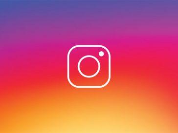instagram magroup