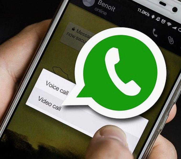 kodi ya simu za internet zambia