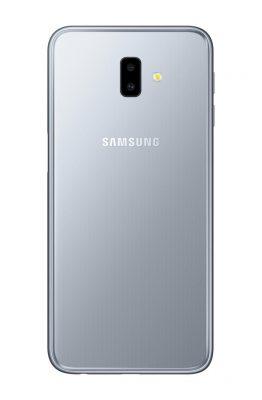 Samsung Yazindua Simu Mpya za Galaxy J4 Plus na Galaxy J6 Plus