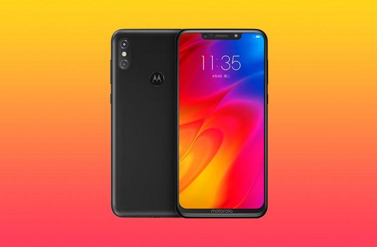 Sifa na Bei ya Motorola One Power (P30 Note)