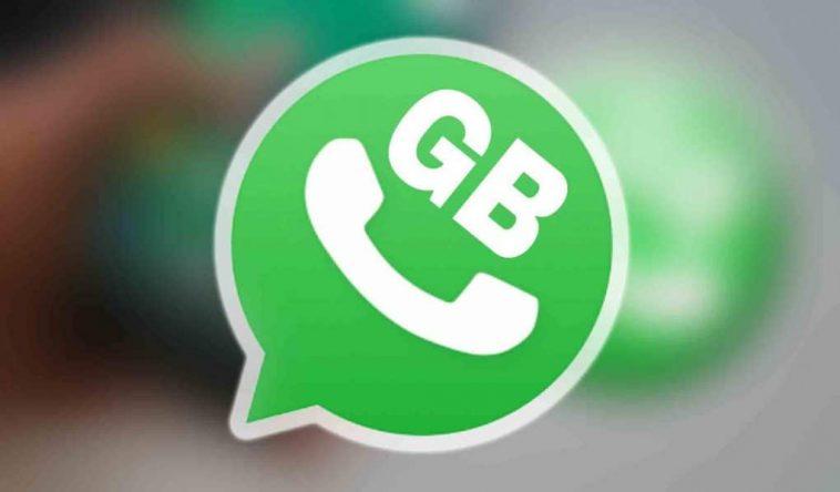 GBWhatsApp na WhatsApp Plus