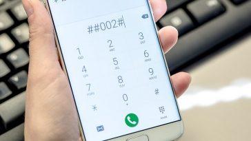 code za siri za Samsung (Android)