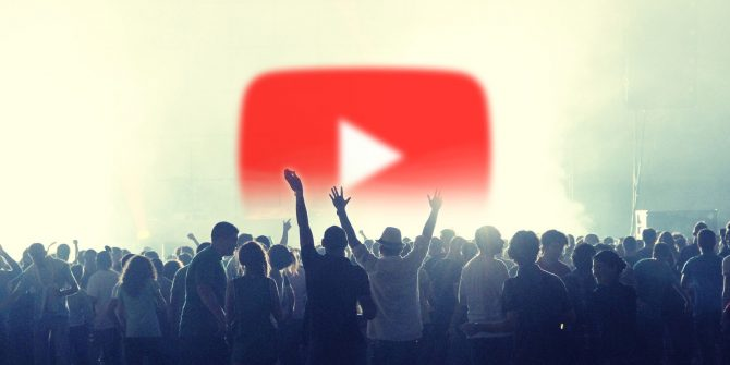 channel za YouTube maarufu zaidi Tanzania