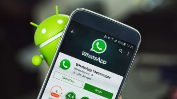 maujanja ya whatsapp