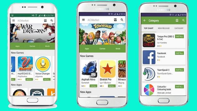 Jinsi ya Kudownload App za Android za Kulipia Bure Kabisa