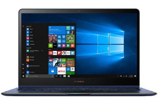 Zifahamu Hizi Hapa Ndio Laptop Bora Kwa Mwaka 2018