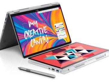 LG Yazindua Laptop Mpya za LG Gram Inch 17 na LG Gram 14