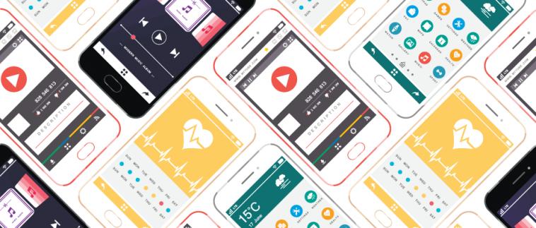 apps nzuri za android