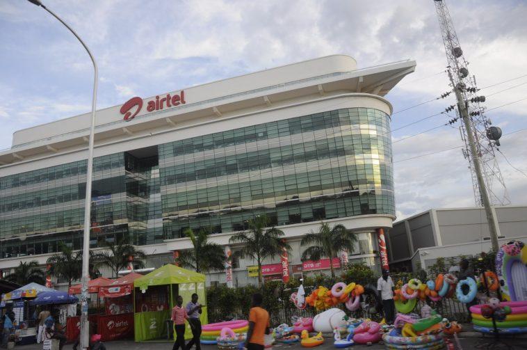 Airtel Tanzania kumilikiwa na serikali kwa asilimia 49
