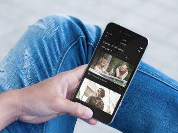 App za kuangalia mpira pamoja na TV