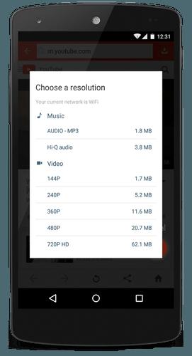 Apps Nzuri za Kudownload Nyimbo Mpya Kwenye Simu ya Android