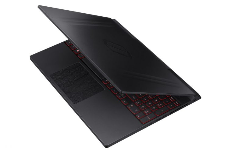 game laptop Notebook Odyssey