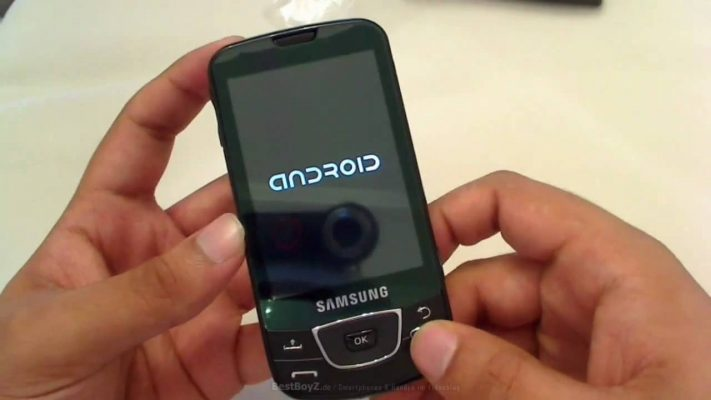 2009 Vs 2019 Mambo Mbalimbali ya Teknolojia #10Yearschallenge