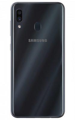 Galaxy A30 Pic 2
