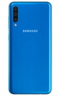 Galaxy A50 Pic 3
