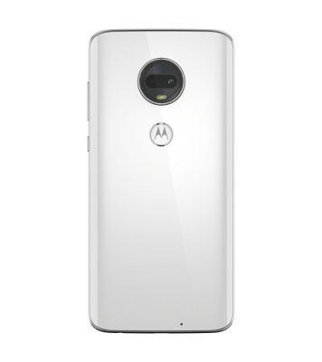 Kampuni ya Motorola Yazindua Simu Mpya za Moto G7 Series