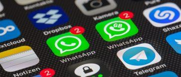 Tahadhari kwa Watumiaji wa GB WhatsApp na WhatsApp Plus