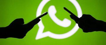 WhatsApp Kuja na Sehemu Mpya ya Kujua Kama Picha ni Feki
