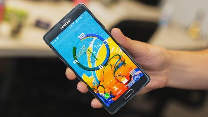 Jinsi ya Kuongeza uwezo wa RAM Kwenye Simu ya Android
