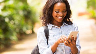 Chat kwa Namna ya Kipekee kwa Kutumia Njia Hizi (Android)